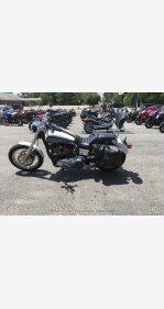 2015 Harley-Davidson Dyna for sale 200698452