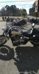 2009 Honda Shadow for sale 200698462