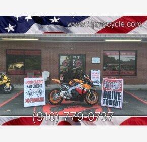2009 Honda CBR1000RR for sale 200698523