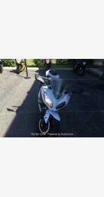 2014 Kawasaki Ninja 300 for sale 200698531