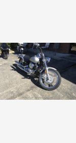 2014 Yamaha V Star 650 for sale 200698573