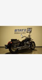 2009 Honda Shadow for sale 200698610