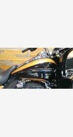 2017 Harley-Davidson Touring for sale 200698621