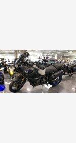 2019 Yamaha Super Tenere for sale 200698624