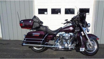 2006 Harley-Davidson Shrine for sale 200698716