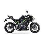 2019 Kawasaki Z900 ABS for sale 200698865