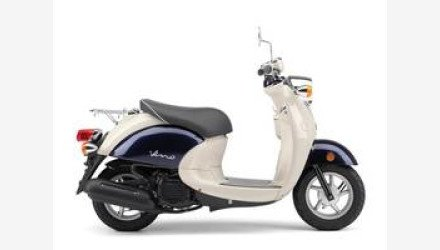 2018 Yamaha Vino Classic for sale 200698874