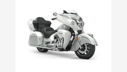 2019 Indian Roadmaster for sale 200699020