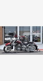 2017 Harley-Davidson Softail Deluxe for sale 200699153