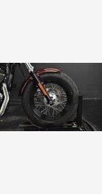 2018 Harley-Davidson Sportster 1200 Custom for sale 200699332