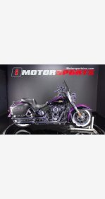 2011 Harley-Davidson Softail for sale 200699513