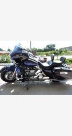 2004 Harley-Davidson CVO for sale 200699697