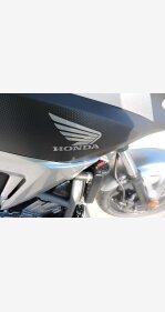 2012 Honda NC700X for sale 200699702