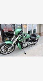 2012 Harley-Davidson V-Rod Muscle for sale 200699703