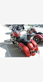 2012 Harley-Davidson Dyna Switchback for sale 200699706
