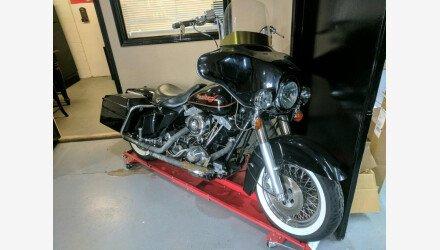 1980 Harley-Davidson FLT Tour Glide for sale 200699707
