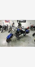 2015 Harley-Davidson Dyna Switchback for sale 200699715