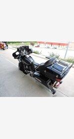 2013 Harley-Davidson Touring Ultra Limited for sale 200699717