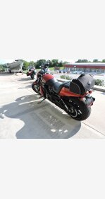 2015 Harley-Davidson Night Rod Special for sale 200699744