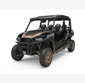 2019 Polaris General for sale 200699771