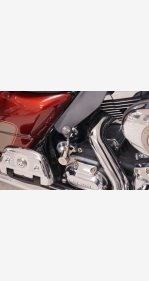 2009 Harley-Davidson Touring for sale 200700224