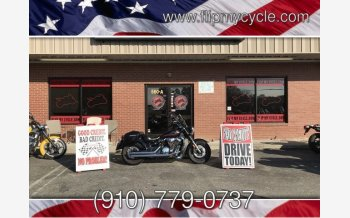 2013 Yamaha V Star 1300 for sale 200700450