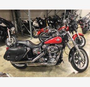 2007 Harley-Davidson Dyna for sale 200700477