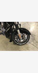 2015 Harley-Davidson Touring for sale 200700483
