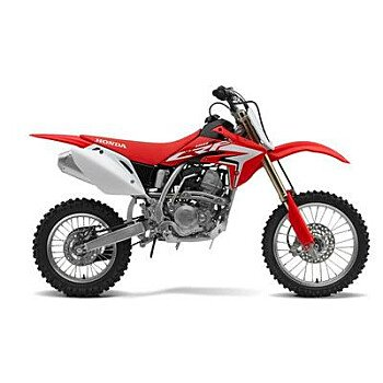 2019 Honda CRF150R for sale 200700645