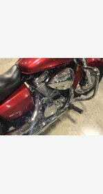 2011 Honda Shadow for sale 200700804
