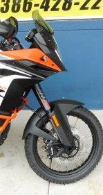 2019 KTM 1090 for sale 200700854