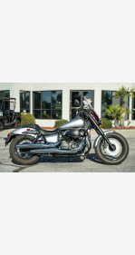 2015 Honda Shadow for sale 200700914
