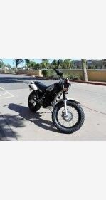 2019 Yamaha TW200 for sale 200700932