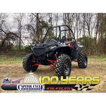 2019 Polaris Ace 900 for sale 200700975