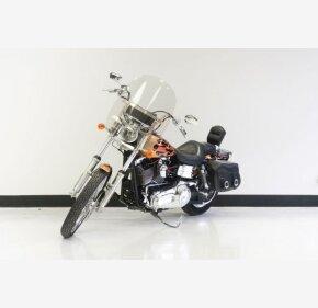 2005 Harley-Davidson Dyna for sale 200701145