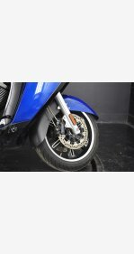 2016 Victory Vision for sale 200701725