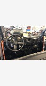 2019 Polaris Ranger XP 900 for sale 200701771