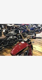 2019 Indian Scout for sale 200701802