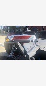 2019 Polaris RZR XP 1000 for sale 200701807