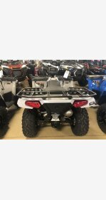 2019 Polaris Sportsman 450 for sale 200701812
