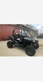 2019 Polaris RZR S 900 for sale 200701822