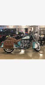 2019 Indian Chief for sale 200701823