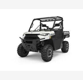 2019 Polaris Ranger XP 1000 for sale 200701827