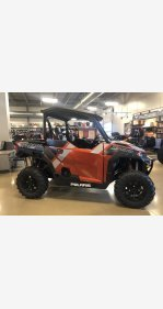 2019 Polaris General for sale 200701873