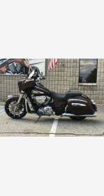2019 Indian Chieftain for sale 200702285