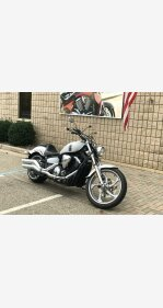 2013 Yamaha Stryker for sale 200702293