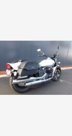 2016 Yamaha V Star 650 for sale 200702322