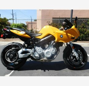 2007 BMW F800S for sale 200702334