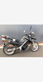2010 BMW G650GS for sale 200702338