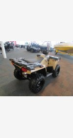 2019 Polaris Sportsman 570 for sale 200702473